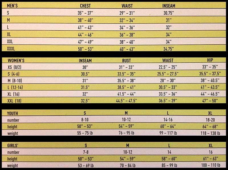 adidas-size-chart
