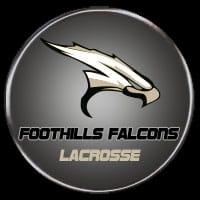 Foothills Falcons Lacrosse Online Portal