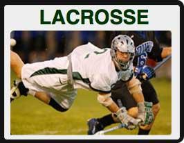 lacrosseportal