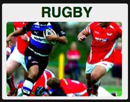 rugbyportal