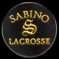 sabino-sabercats-portal