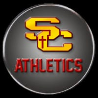 SC Athletics Online Shops