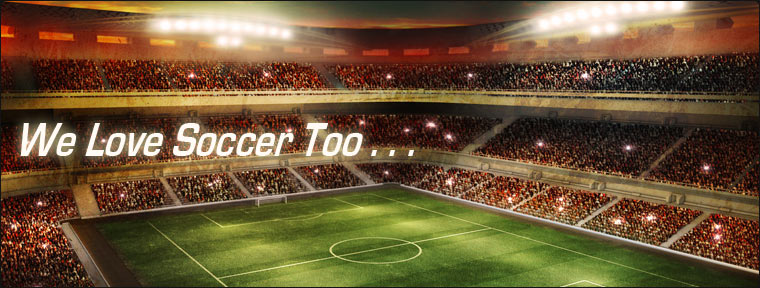 soccerbanner760