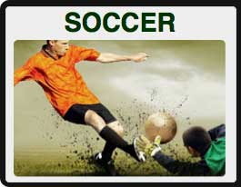 soccerportal