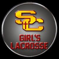 Salpointe Girls Lacrosse Online Shop