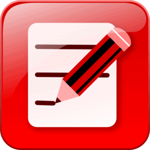 red-edit-icon-glossy-md
