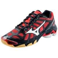zona-shoe3