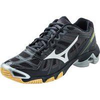 zona-shoe4
