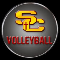 salpointe-volleyball-portal