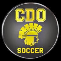CDO-High-School-soccer-portal
