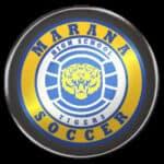 marana-soccer-online-shop