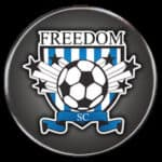 Freedom SC online shop